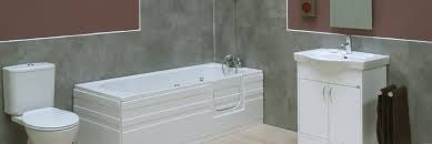 walk in baths bathing assistance for the elderly and disabled bathtime mobility