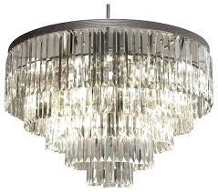 pull down chandelier pull down chandeliers the gallery crystal fringe 5 tier chandelier chandeliers drop down