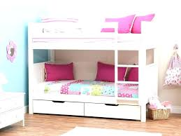 kids white bedroom set bunk beds for little kids girls white bed classic kids white girls