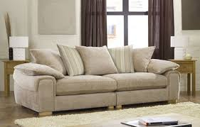 furniture sofa design. contemporary and elegant dalton sofa design for home interior furniture by ashley manor upholstery