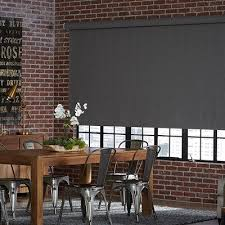 Blackout Curtains U0026 Shades  3 Blind Mice Window CoveringsWindow Blinds Blackout