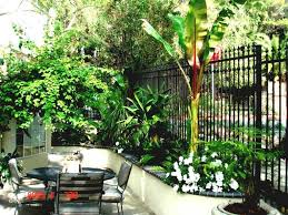 Best Of Sample Garden Designs Landscaping And Construction Ideas