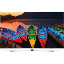 tv 4k hdr. super uhd 4k hdr smart led tv - 65\ tv 4k hdr h