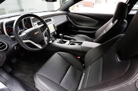 2014 chevy camaro interior. Simple Camaro 2015chevroletcamarointerior Throughout 2014 Chevy Camaro Interior C