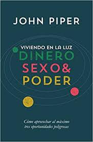 Amazon.com: Viviendo en la Luz: Dinero, Sexo & Poder (Spanish ...
