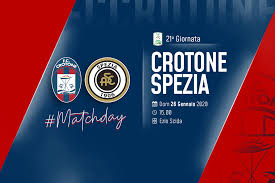 F.C. Crotone - Sito Ufficiale
