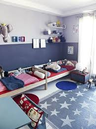 Blue Boys Bedroom Ideas 3