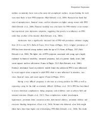 ielts essay maps education band 9
