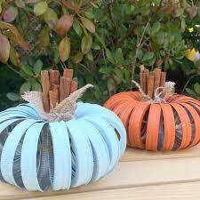 Mason Jar Table Decorations Wedding Popular Items For Fall Centerpiece On Etsy Mason Jar Lid Pumpkin 87