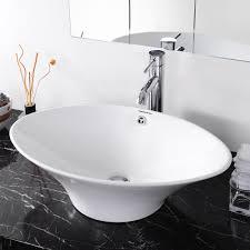 bathroom vessel sink vanity. aquaterior-bathroom-porcelain-ceramic-vessel-sink-vanity-basin- bathroom vessel sink vanity o