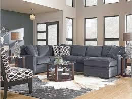 furniture design living room. 24 Wonderful Living Room Furniture Images: Luxury Design Scheme Ideas