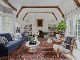 traditional formal living room decorating ideas fantastic 18 elegant living room ideas with accent chairs fresh