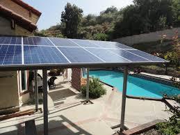 full size of wood patio covers patio screen cover solar led patio lights 320 watt solar
