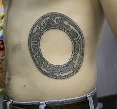 сыктывкарцы коллекционируют на теле античных богов и памятники коми