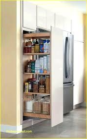 double door floor cabinet floor cabinet with glass doors floor cabinet with glass doors beautiful re