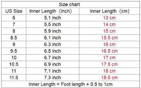 Little Girls Size Chart New Fashion Little Girl Summer Roman Sandals Baby Girls Gladiator Shoes Children High Top Booties Open Toe Rubber Sole Sandals