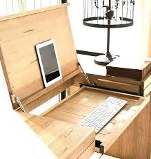 cool office desks. Cool Office Desk Unique Desks Tables Beautiful Best Ideas Y