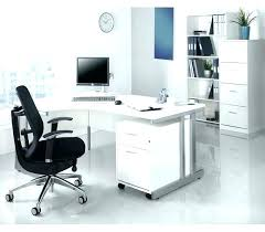 white home office desks. Corner Office Desk Desks Cute White Minimalist At Home