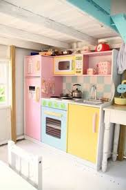 playhouse furniture ideas. pure style home little houses u0026 the rtmc playhouse project furniture ideas