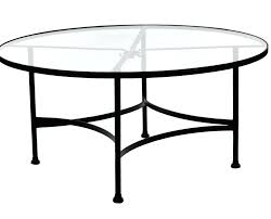 patio table tops magnificent replacement top home design ideas round glass