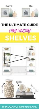 Decorating Kitchen Shelves 25 Best Ideas About Kitchen Shelf Decor On Pinterest Farm