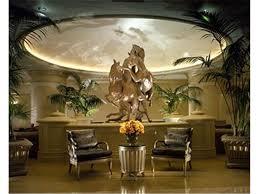 Polo Towers Las Vegas 2 Bedroom Suite Polo Tower Luxurypads