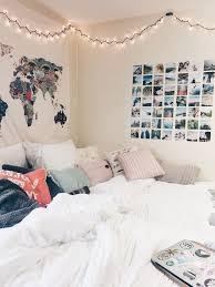 Zimmer Deko Ideen Diy Luxus Tumblr Raum Und Within Einrichten Love