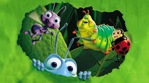 Image result for bugs life free download