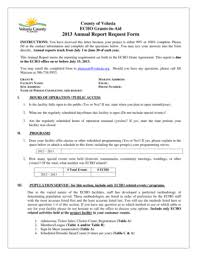 irs form 6744 form 6744 fill online printable fillable blank pdffiller