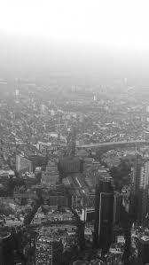 london aerial black white iphone 5 wallpaper ipod wallpaper hd