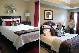 How To Decorate A Bedroom With No Money How Decorate A Bedroom Decorate  Bedroom Cheap How . How To Decorate A Bedroom ...