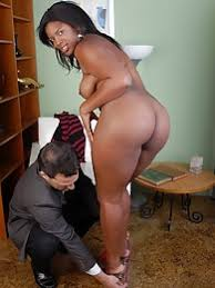 Thick Black Ass Porn Videos  Free Sex   xHamster Black Thick Ass And Huge Boobs