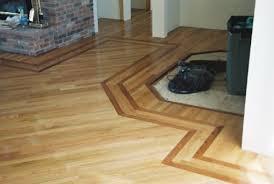 wood floor designs borders. Innovative Hardwood Floor Border Design Ideas Installation Floors Borders Ma Refinishing Wood Designs