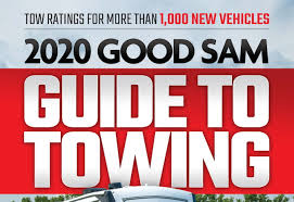 2012 Nissan Titan Towing Capacity Chart Trailer Towing Guides How To Tow Safely
