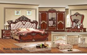 china bedroom furniture china bedroom furniture. Simple Bedroom Luxury Bedroom Furniture Sets China Deluxe Six Piece  Suitin Bedroom Sets From Furniture On Aliexpresscom  Alibaba Group For China T