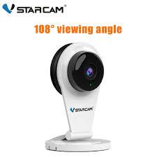 Detail Feedback Questions about <b>Vstarcam G96 720P HD</b> IP ...
