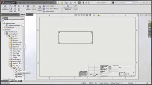 Color here's a script that i used on my dotted line prefab (attached to the same object that has the linerenderer component). Solidworks 2015 Bend Lines Youtube