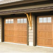 garage door for shedGarage  Shed Appealing Wayne Dalton Garage Door For Modern