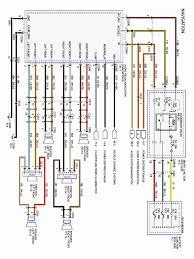 07 toyota corolla fuse box wiring library 07 toyota corolla fuse box