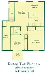 gallery of impactful high end 135 sqm 2 bedroom apartment floor plans like modest bedroom
