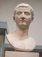 Tiberius Gemellus