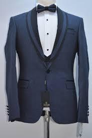 New Suit Design 2019 Man 3 Pieces 2019 New Fashion Mens Suit Design High For Wholesale Hot Selling Mens Suit Buy Mens Suit Man Suit Tuxedo Suits Apparel Product On