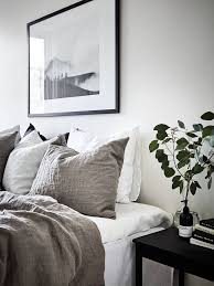 SummerSunHomeArt.Etsy.Com - Inspiration | Minimalist Home Decor Ideas, DIY,  White