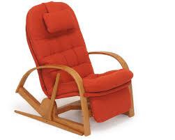 Flip Flop Chair Custom Comfort Recliners For Bad Back Brigger Furniture