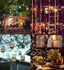 cheap wedding lighting ideas. Unique Outdoor Lighting For A Wedding Ideas Fresh In Paint Color Design Is Like 98df79c58d11b0b2d15357d55d30c702 Cheap R