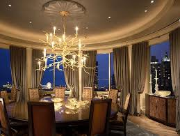 exclusive dining room furniture. view in gallery luxury exclusive dining room furniture n