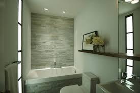 smallest bathroom design. Small Bathroom Designs On A Budget Swimming Shower Room Design Pool White Black Varnished Wooden Smallest