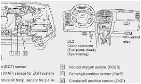 2010 toyota prius parts diagram new 2013 ta a wiring diagram 2013 2010 toyota prius parts diagram good fuse box toyota prius 2010 fuse wiring diagram site of