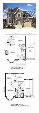 Sims 3 Blueprint Download Modern Architecture Blueprints Coryc