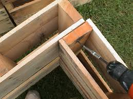 Pallets Pallet Shed Plans Pallet Shed Plans How To Build Diy By